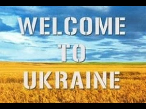 Legal status foreign citizens in Ukraine  2
