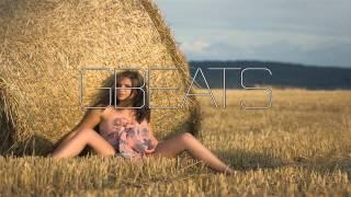 -(Gostan - Klanga) [FREE]-| GBeats| Beat (1)