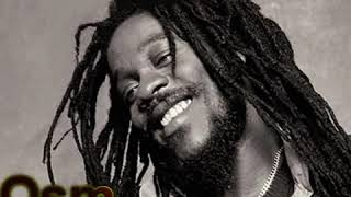 Dennis Brown - Love and Hate