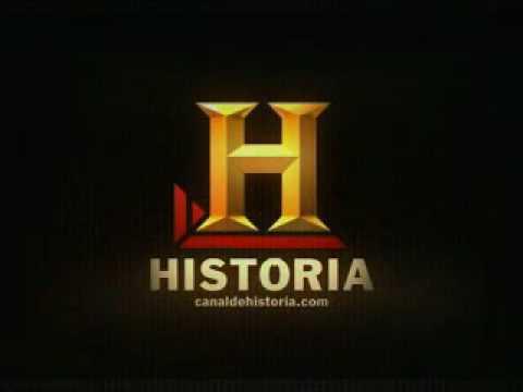 Nostradamus 2012 - History - Canal de História - Portuguese (Portugal)