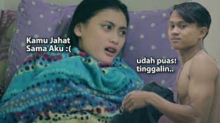 Download lagu AKU UDAH GA PERAW4N LAGI ADEN ALFURQON MP3