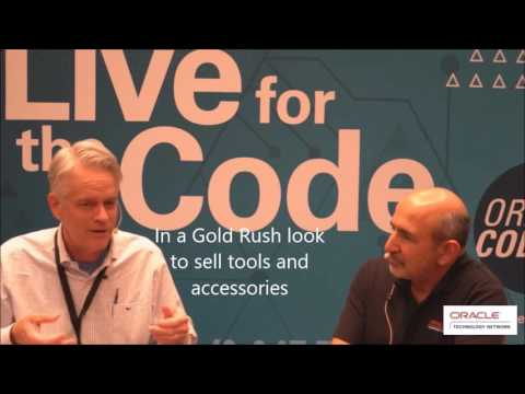 DevLive: 5 Lessons From the Software Startup Trenches