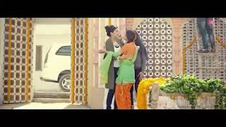 Takre Na Kali. Punjabi Song