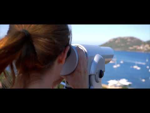 Office Tourisme Porto Vecchio Corsica