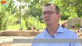 بالفيديو.. المجر تجذب السياح بذكرى سلطان عثماني