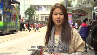 Pearl 2014 02 05 News At Seven Thirty part1