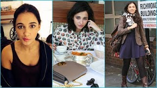 Naomi Scott (Jasmine/Power Ranger) - Rare Photos | Family | Friends | Lifestyle