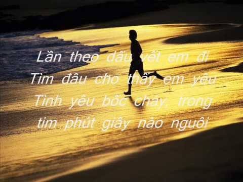 Tinh ca du muc - Tình ca du mục - Those were the day
