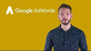 AdWords Hesabınıza Erişimi Denetleme