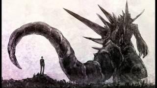 Molez - Allghoi Khorkhoi (Datacrashrobot Remix)