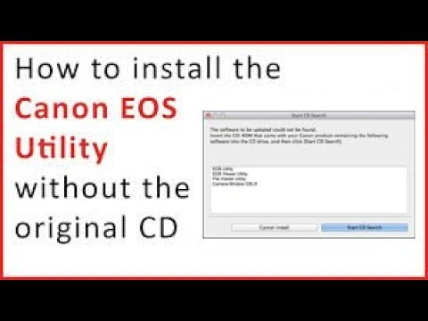 CANON DS6041 SOFTWARE DRIVER WINDOWS 7 (2019)