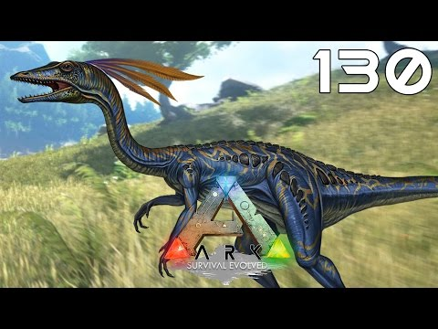 7D2D <b>vs</b> <b>ARK</b>: <b>Survival</b> <b>of</b> <b>the</b> <b>Fittest</b> – Aywren Sojourner: Gaming...