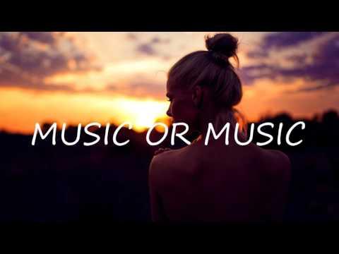 Volkan Uca Feat Rose - You Dont Care (Monoir Remix)