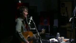 Damien Rice - Eskimo (Sessions@AOL) YouTube Videos