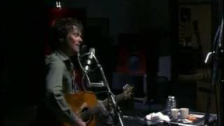 Damien Rice - Eskimo (Sessions@AOL)