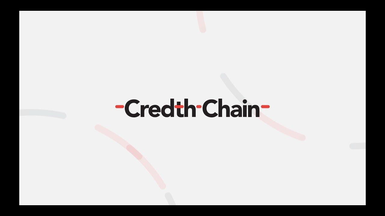 Credth Chain Intro AV