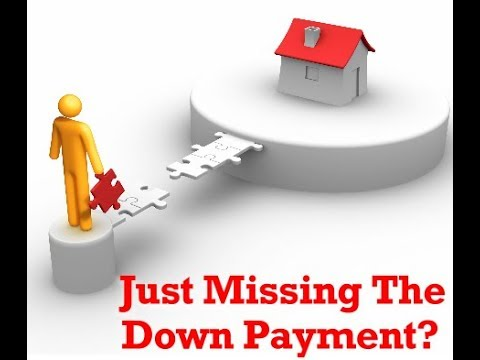 Edison Mortgage Works With Down Payment Assistance