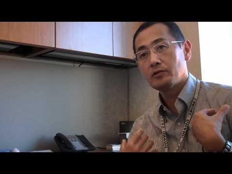 Shinya Yamanaka Explains Induced Pluripotent Stem Cells