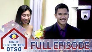 Pinoy Big Brother Otso - July 01, 2019 | Full Episode