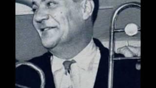 Jack Teagarden & His Orchestra ~ Mighty Lak