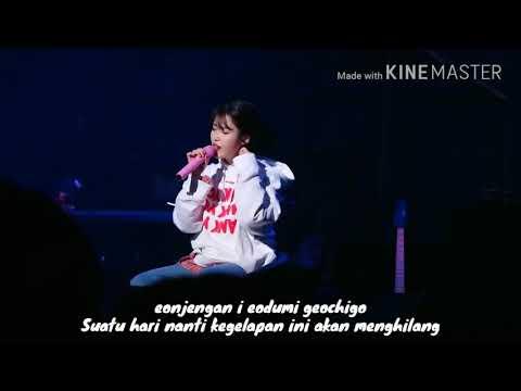 IU - Someday Live Sub Indo