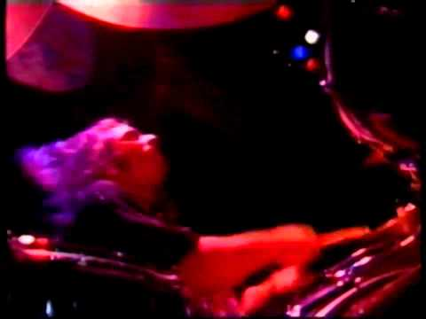 Nuclear Assault | The New Song / Critical Mass | Live 1989