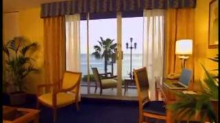 Renaissance Aruba Beach Resort Video: Aruba Video