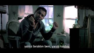 AYHAN - BÊ TE - OFFICIAL VIDEO HD - 2012 facebook.com/ayhanresmisayfasi