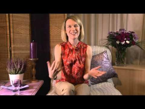 WISE Research Award: Dr Sarah Bohndiek