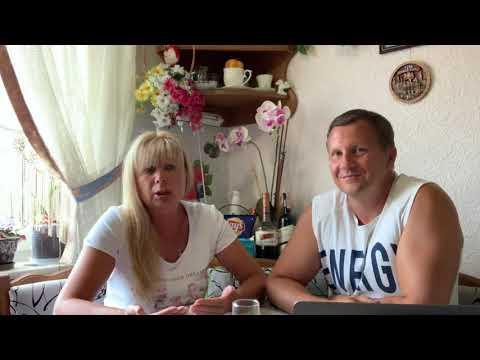 ЦЕНЫ РОССИЯ УКРАИНА! ЧТО ДЕШЕВЛЕ А ЧТО ДОРОЖЕ НА НАШ ВЗГЛЯД. ХАРЬКОВ УКРАИНА 2019  | Arina Belaja