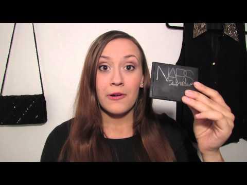 nars-andy-warhol-eyeshadow-flower-palette-review