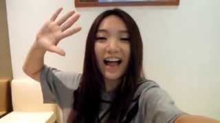閻奕格終於... Vlog #1