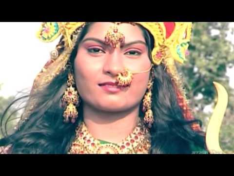 Paijniya Baji Re - Maa Baji Re Paijaniya - Master Badal Bhardwaj - Hindi Song