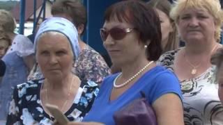 Республиканские соревнования ходоков на призы Н.И.Меркушкина. 19.06.2016г.