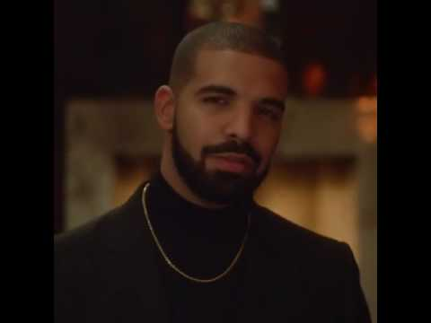 CLASSIC Drake 'Virginia Black Whiskey'  Commercial Dos Equis diss .