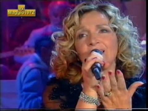 Eugenia Foligatti - Lilì Marlene