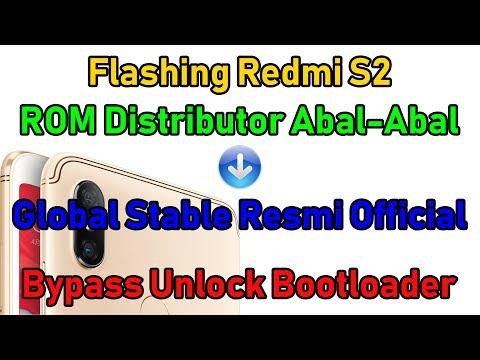 flashing-redmi-s2-rom-distributor-abal-abal-ke-rom-global-stable-resmi-official