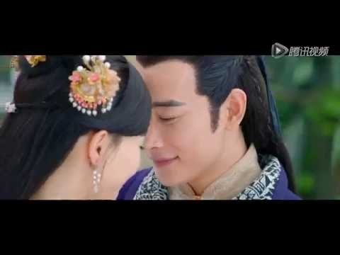 [ENG SUB] NEW Trailer #2 Princess Wei Young 锦绣未央 (Tiffany Tang Yan, Luo Jing)