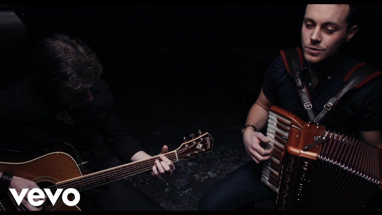 Nathan Carter Caledonia Acoustic Chords Chordify