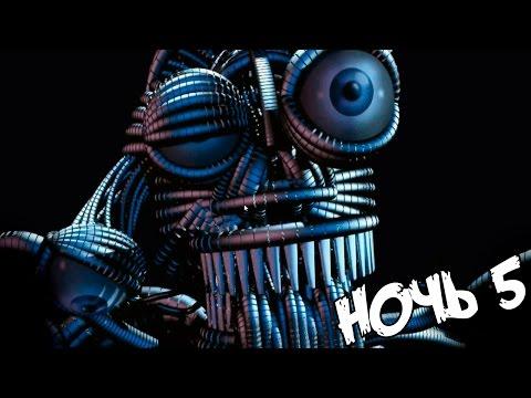 Killing Floor 2 Все для игры Киллинг Флур 2, коды, читы