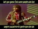 PROUD MARY - CREEDENCE CLEARWATER REVIVAL (SUBTITULADO ESPAÑOL INGLÉS)