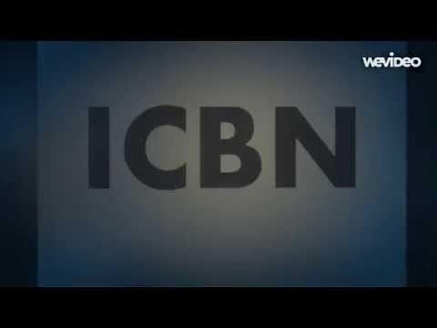 ICBN MEETUP HIGHLIGHTS