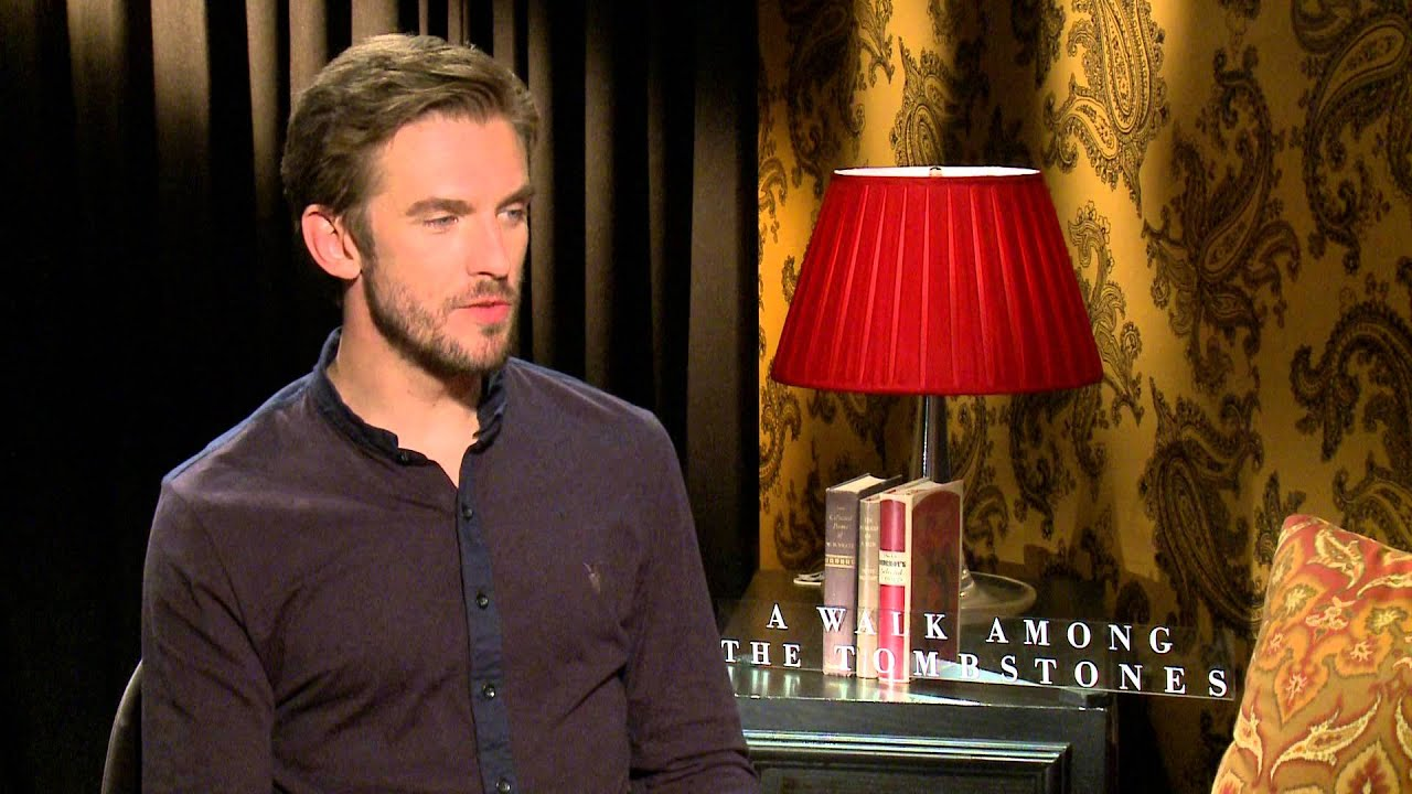 A walk among the tombstones 2014 exclusive dan stevens hd liam a walk among the tombstones 2014 exclusive dan stevens hd liam neeson dan stevens arubaitofo Images