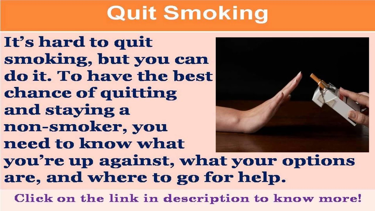 Quotes About Smoking See Now Quit Smoking Quotes Funny  Youtube