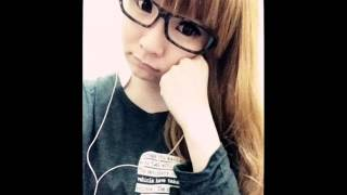 說一句我不走了(Cover by 瑄)