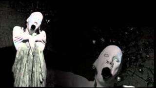 Sopor Aeternus - Tanz der Grausamkeit - subtitulos en español