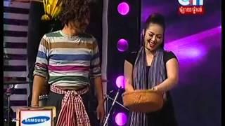 CTN Comedy Pek Mi 10-May-2014 Anakut Neng Kdey Sang Kerm