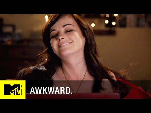Download Youtube: Awkward. (Season 5B) | Official Trailer | MTV