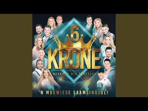 Krone 6 Sokkie Medley