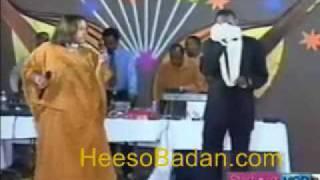 Deeqa Axmed - Sidaad ii ogeyd - hees somali
